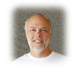 Dr. Ken Rose